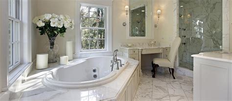 bathroom design nj bathroom remodeling nj at best bathroom remodeling nj our