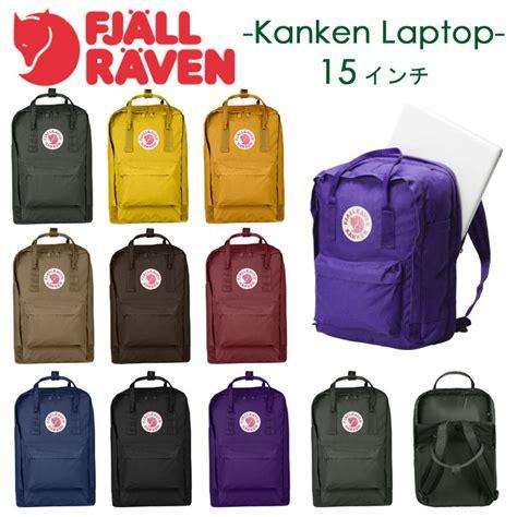 Tas Laptop Geeka Original Import China Direct leonekobe rakuten global market s 15 inch 18 l quot kuan laptop bags backpack 27172 choice of colors
