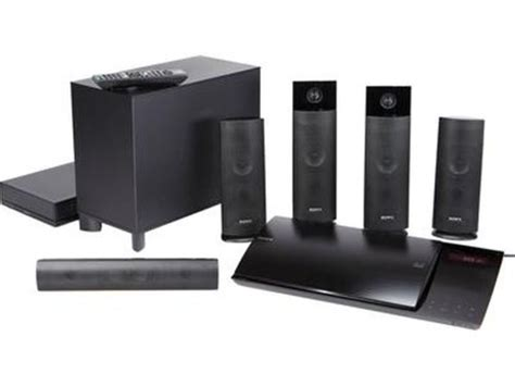 product reviews buy sony bdvn790w home theater