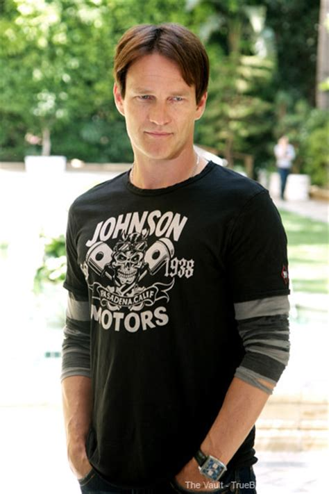 johnson motors t shirts stephen moyer fashionisto johnson motors t shirt