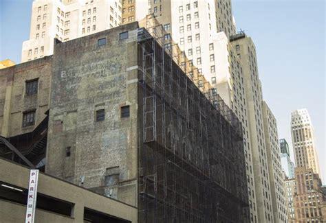Manhattan Ghost the ghost of manhattan downyfil