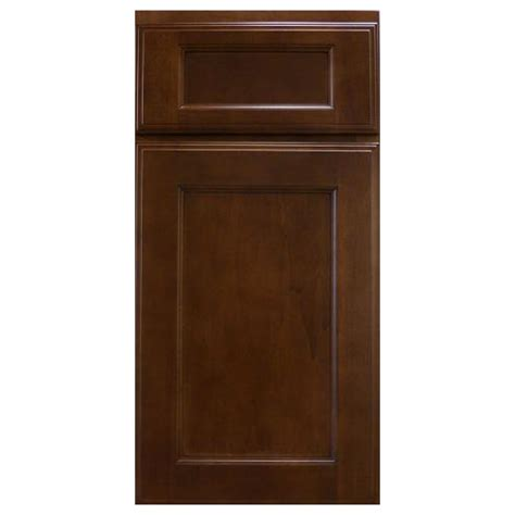 bailey kitchen cabinet