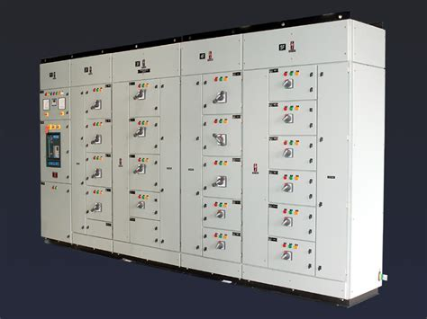 products mcc panel manufacturer manufacturer from