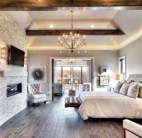 stunning small master bedroom ideas pinterest como decorar habitaciones grandes decoracion de