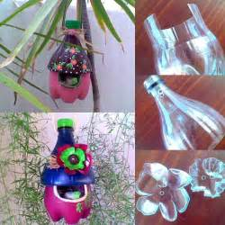 arts and crafts ideas 17 simple arts craft ideas for 2015 beep