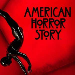 American horror story season 1 soundtrack list 2011 american