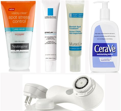 best acne treatment methods to treat acne scars skin moisturizer
