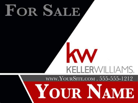 Real Estate Yard Signs High Quality For Sale Signs For Lawns Real Estate For Sale Signs Templates
