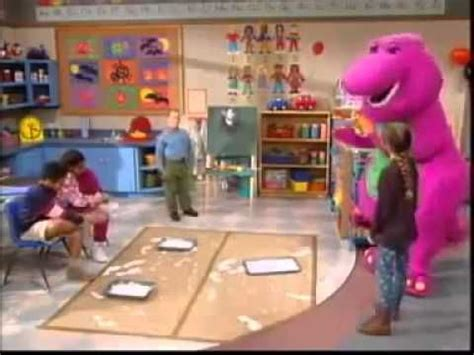 youtube barney and friends halloween party 1000 images about barney on seasons new 2014 and cs