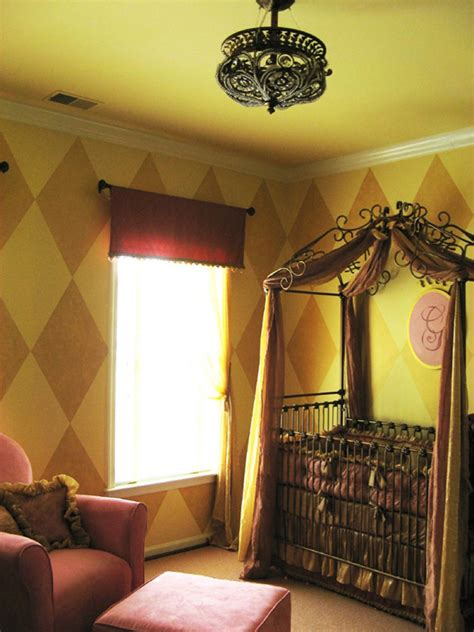 inspired room princess inspired girls rooms hgtv
