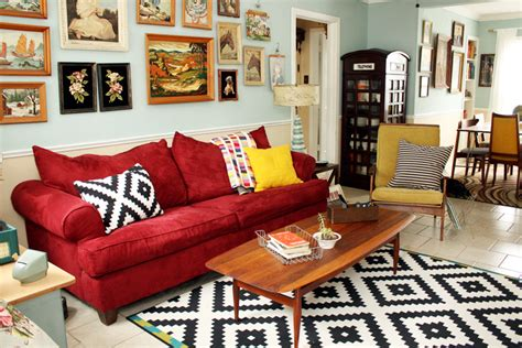 fun living room chairs fun living room furniture source red sofas minimalist