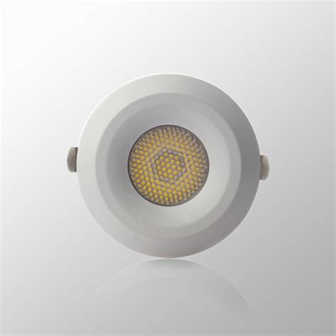 cabinet led light buy led cabinet lights at best price syskaledlights