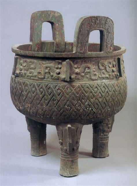 Patung Kristus Bahan Besi New gambar kayu antik keramik logam barang tembikar bahan produk patung seni kuningan
