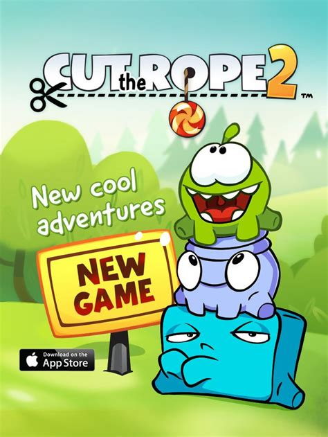 haircut games play now pin by cut the rope on official cut the rope artwork