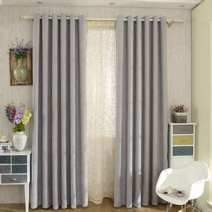 red and white curtains for bedroom simple chenille red white is it easy to choose bedroom curtains home and textiles