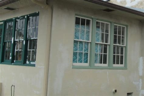 exterior window paint colours need help choosing an exterior green paint color for