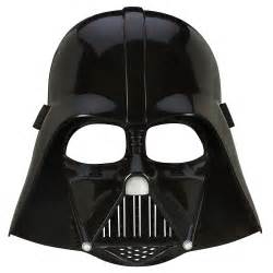 Darth Vader Helmet Template by Darth Vader Costume Theme Me Costume Fancy