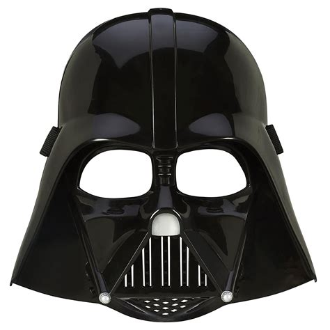 darth vader helmet template darth vader costume theme me costume fancy