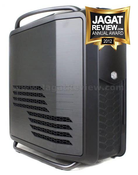 Dispenser Tinggi Cosmos jagatreview annual award 2012 casing komputer jagat