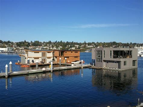 house boat seattle seattle floating homes for sale inventory is low seattle afloat seattle houseboats