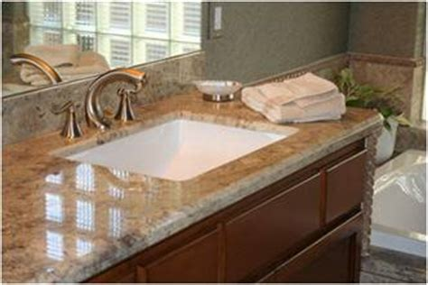 Cleaning Cultured Marble Countertops by How To Clean Cultured Marble Is Far Easier Than