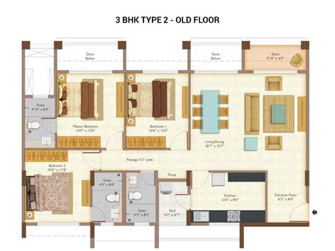 spring creek towers floor plan spring creek towers floor plan creek towers floor plan 28