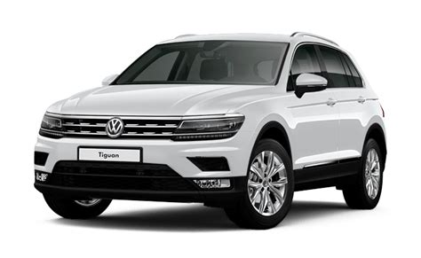 Auto Tiguan by Volkswagen Tiguan Price In India Images Mileage