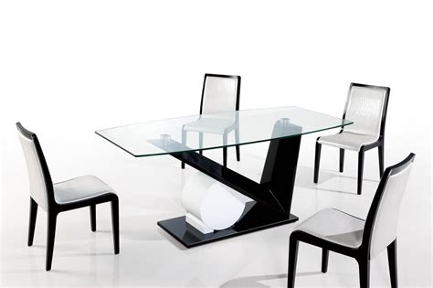 Bases For Glass Top Dining Tables Wood And Metal Dining Table Bases For Glass Tops House Photos