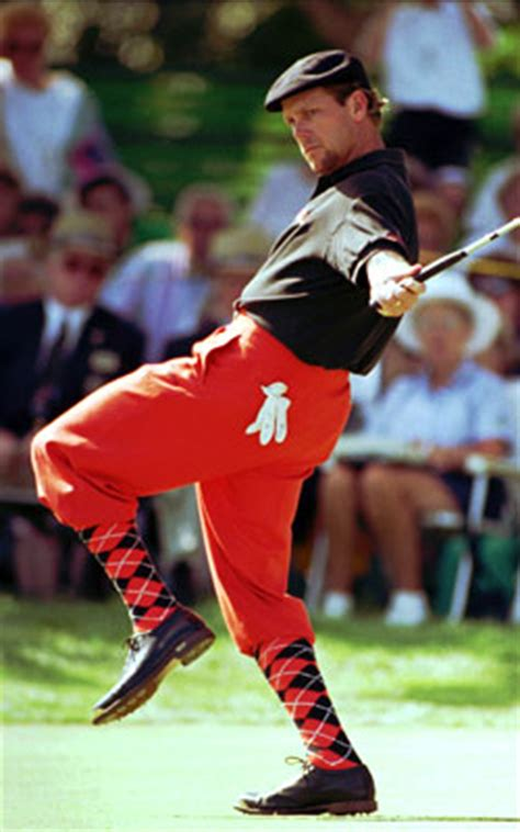 payne stewart golf swing payne stewart golf swing video