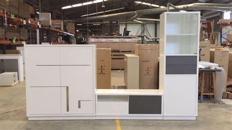 tiendas de muebles en guadalajara espa a fabricas de muebles en espaa simple muebles de bao tino