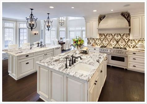 white kitchens with granite countertops white granite denver shower doors denver granite