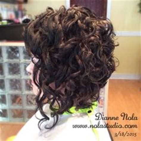 devacut on caucasian hair 1000 images about bobs wobs lobs a line inverted on