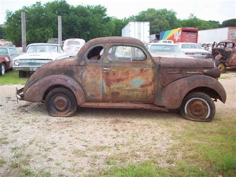 1937 plymouth business coupe 1937 plymouth business coupe for sale classiccars