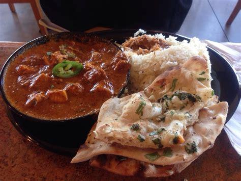 Tarka Indian Kitchen Tx by Tarka Indian Kitchen 127 Photos Restaurant Indien