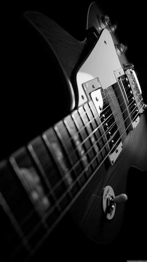 guitars strings desktop  hd galaxy  wallpaper