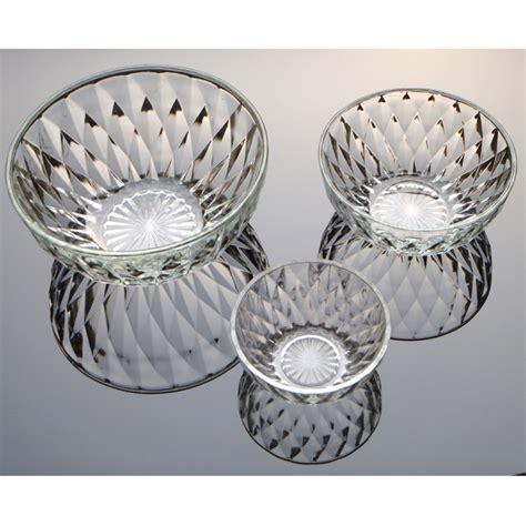 shoo bowl free shipping free shipping crystal bowl 3pcs mixing bowl rice soup bowl
