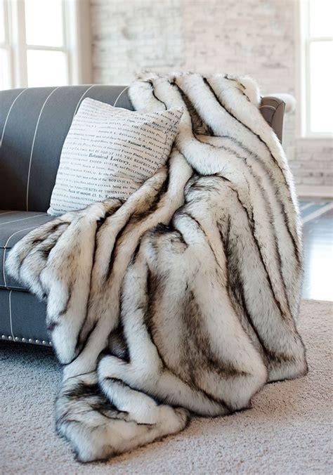 luxury fur throws for sofas luxury fur faux fur fur throws faux fur throws faux