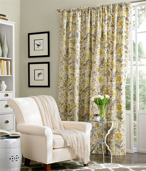 extra long door curtain extra long curtain rods that are ideal for creating