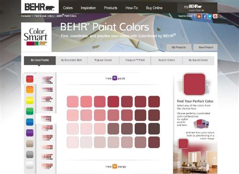 the right paint color interior paint reviews consumer reports news