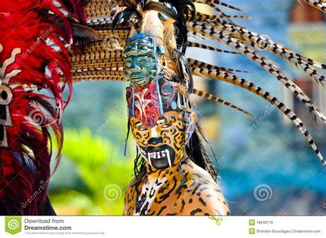 imágenes guerreros mayas guerreros antiguos mayas imagen de archivo editorial