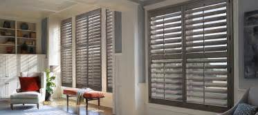 interior wood blinds shutters plantation shutters interior shutters