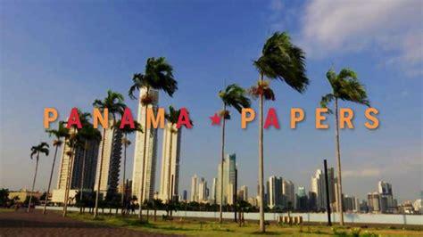 The Panama Affair cit 233 dans l affaire 171 panama paper 187 l avocat de pape