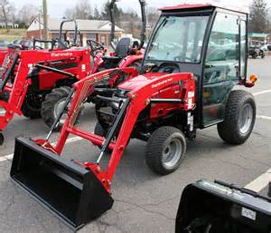 Mahindra Max 28 Xl For Sale » Home Design 2017