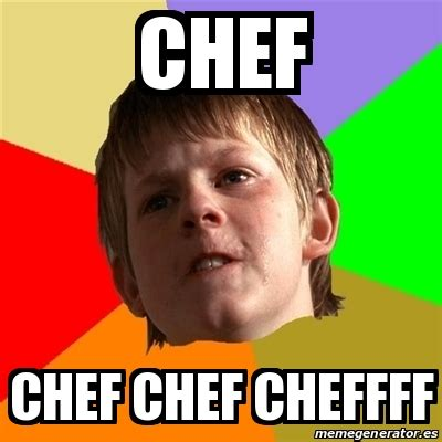 Chef Meme Generator - chef meme generator 28 images chef what people think i