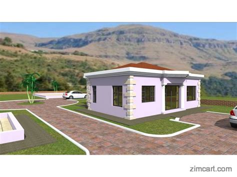 construction house plans house plans house building harare classifieds where buyers and sellers meet