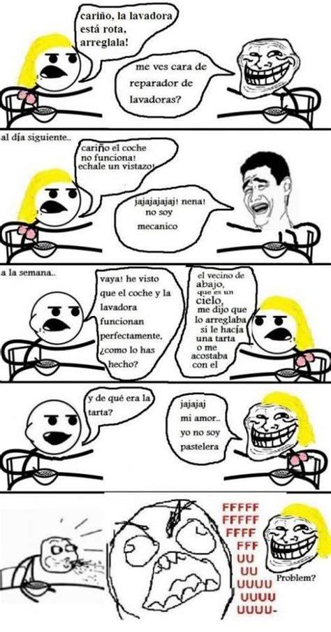 Memes Para Facebook En Espaã Ol - descargas y hacks junio 2012