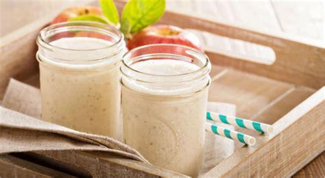 lait vegetal maison comment faire ses yaourts au lait v 233 g 233 tal bio 224 la une