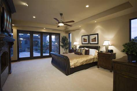 amenager chambre adulte nos conseils pour bien agencer une chambre d adulte