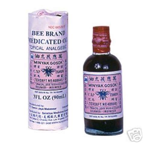 Minyak Tawon Ukuran Ee minyak tawon groceries