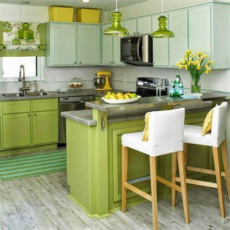 los mejores colores  cocinas guia de  colores